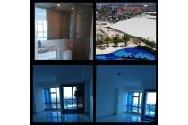 Dijual Apartemen Nayaman di La Ritz Condominium Pakuwon Indah Surabaya