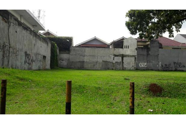 Rp9,03mily Tanah Dijual