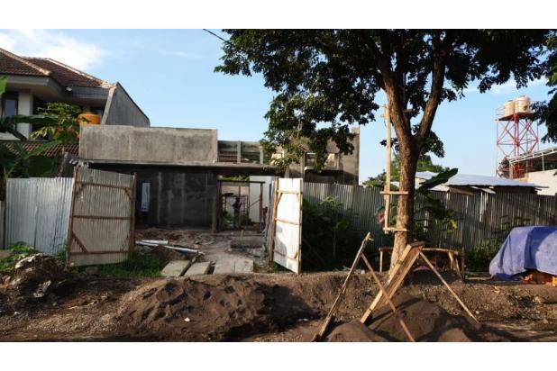 Rp7,98mily Rumah Dijual