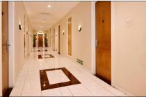 Tanah bonus bangunan Hotel / Guest house di Pejaten, Jakarta Selatan