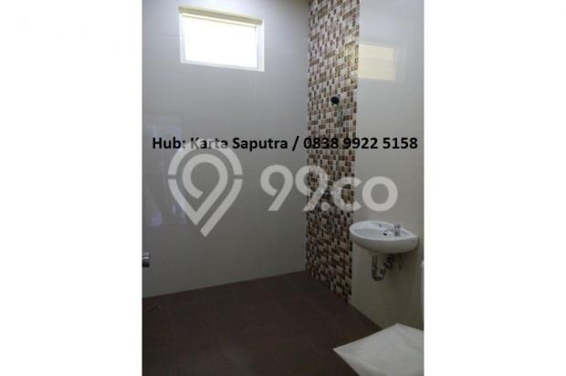 Rumah Baru Minimalis (Sisa 1 Unit) di Jelambar 9447694
