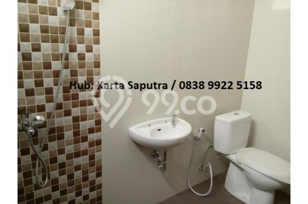 Rumah Baru Minimalis (Sisa 1 Unit) di Jelambar 9447698