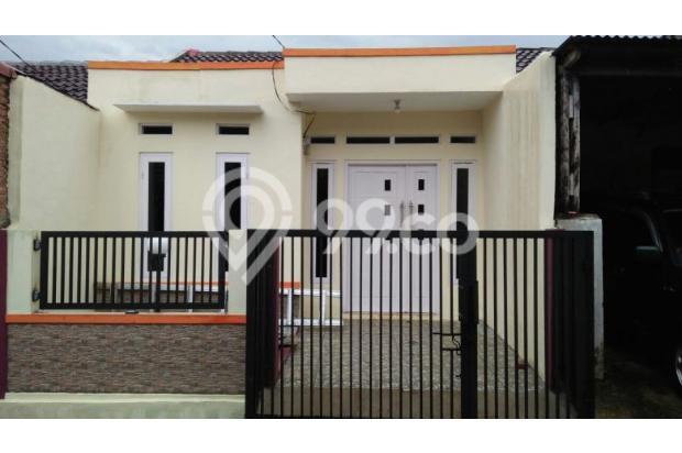 Rumah Baru di Bekasi Timur Regency 17267183
