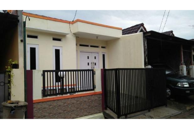 Rumah Baru di Bekasi Timur Regency 17267185