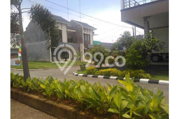 Rumah Cluster dekat Pusat Kota Karawang 13198884
