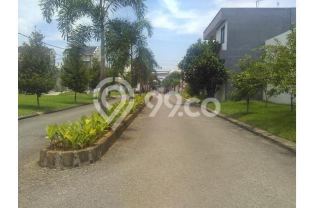 Rumah Cluster dekat Pusat Kota Karawang 13198887