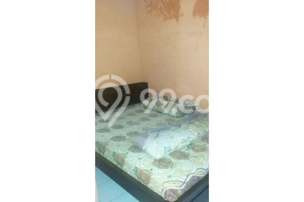 Rumah di Bandung Kopo harga murah bisa Over Credit | Ab 14434677