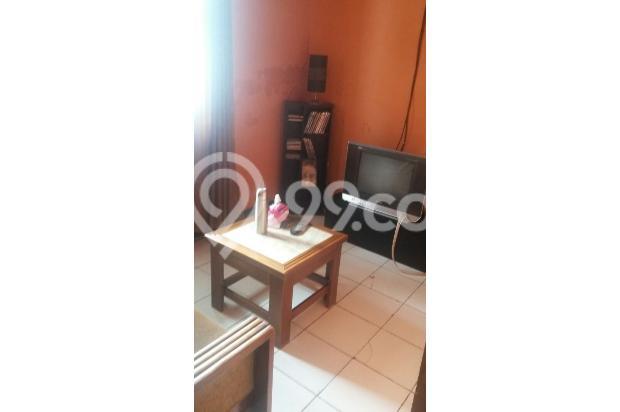Rumah di Bandung Kopo harga murah bisa Over Credit | Ab 14434679