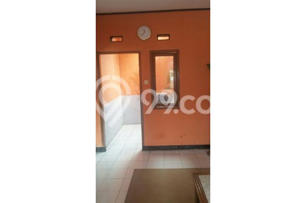 Rumah di Bandung Kopo harga murah bisa Over Credit | Ab 14434678