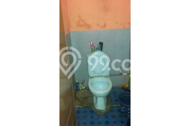 Rumah di Bandung Kopo harga murah bisa Over Credit | Ab 14434675