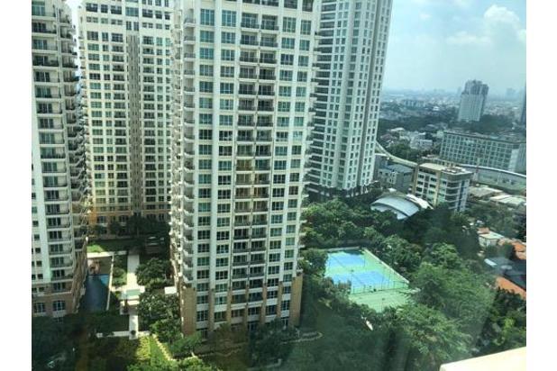 Rp7,45mily Apartemen Dijual