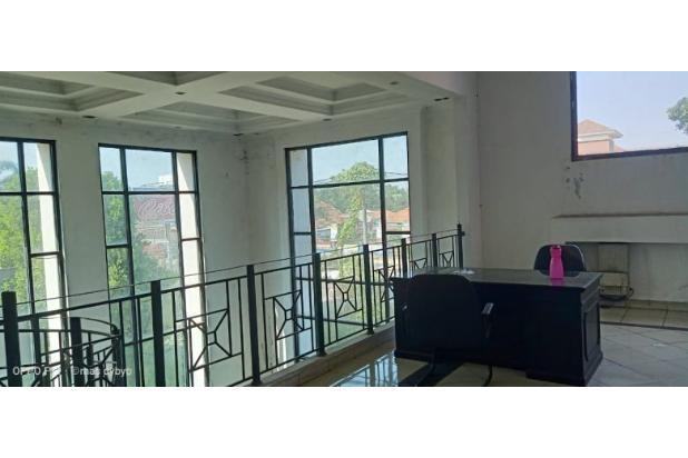 Rp15,7mily Ruang Kantor Dijual