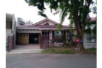 Disewakan Rumah Margorejo Indah blok C, Surabaya, Jawa Timur.