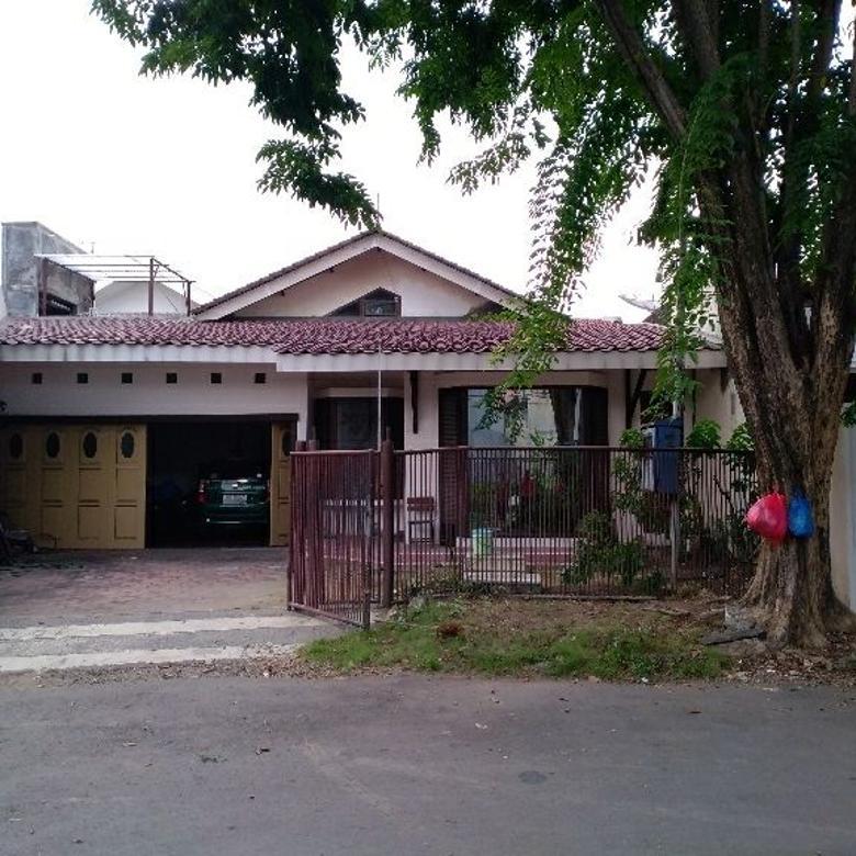 sewa termurah Margorejo Indah blok C, Surabaya, Jawa Timur.