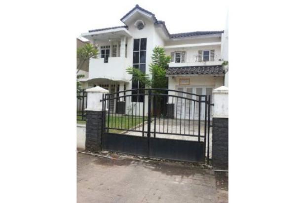 Disewa Rumah Citra Raya Tangerang 1174 7671917