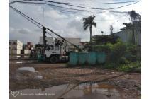 Tanah-Jakarta Utara-8