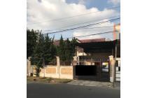 Di Jual Rumah Di Citra Garden 1 Extention Cengkareng MP4461FI
