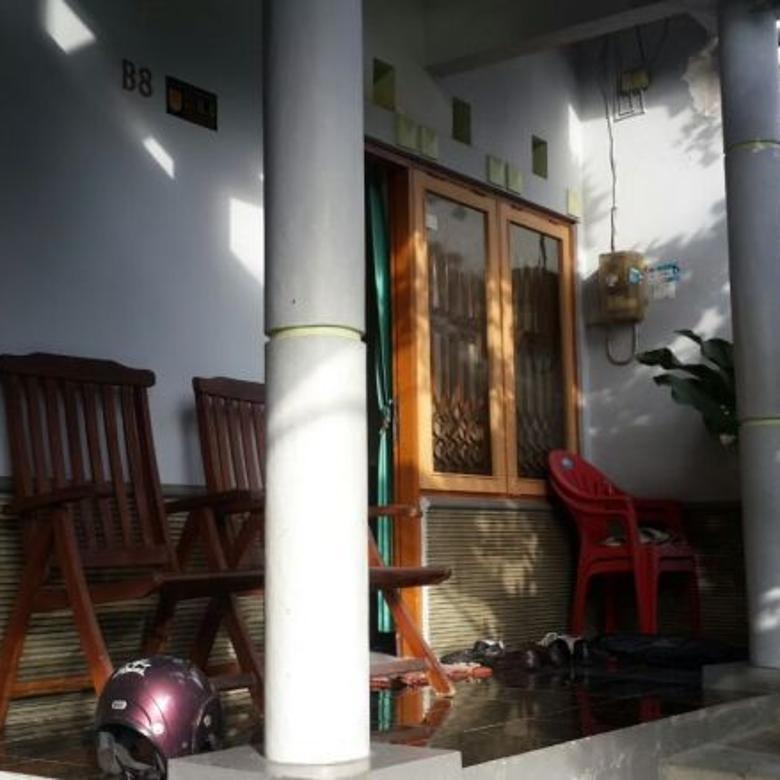 Di jual Rumah di sinar sawunggaling Semarang hks4449