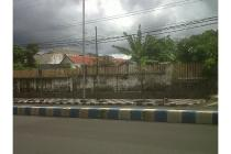 Rmh jln.Panglima Sudirman Batu-Malang