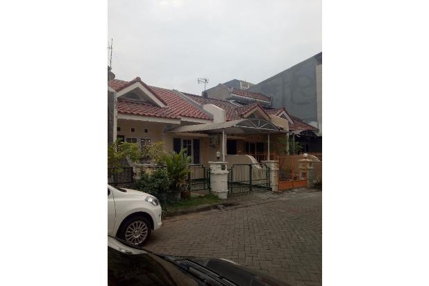 rumah murah siap huni negoo sampai deal 13424997