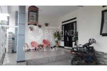 Rumah aman dan nyaman di Cimahi harga bersahabat