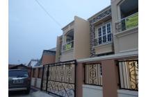 Rumah dijual Jakarta Selatan Kebagusan