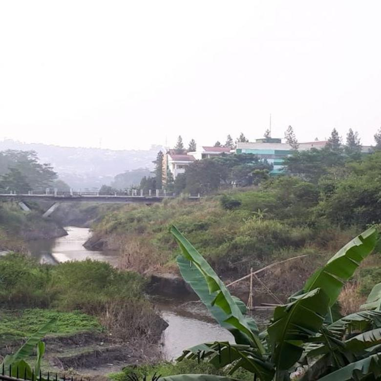 Rumah Melawai Kebayoran Baru Jakarta Selatan