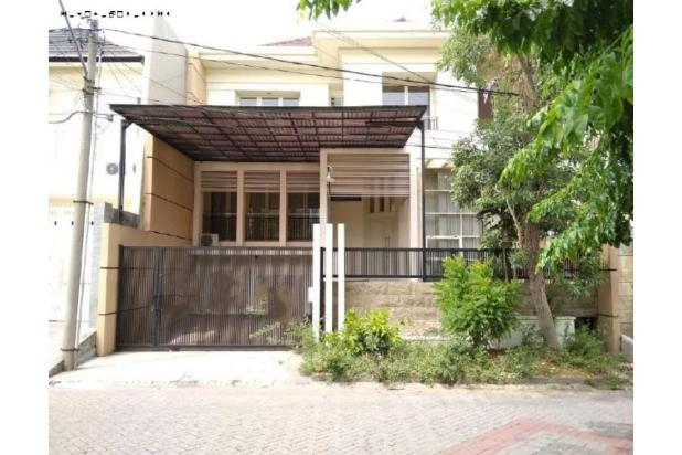 Rp5,9mily Rumah Dijual