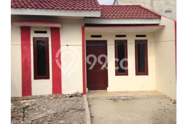 Hot Promo Villa Surya Jaya Cileungsi (DP hanya 5 Juta) 13350617