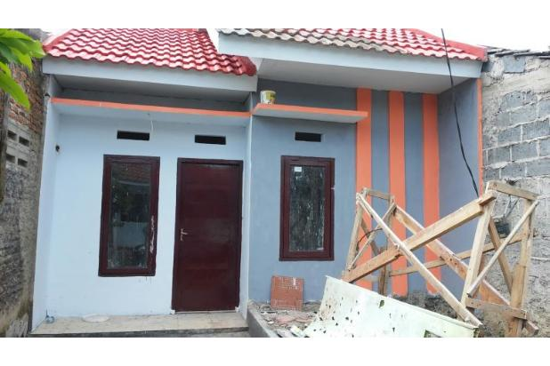 Hot Promo Villa Surya Jaya Cileungsi (DP hanya 5 Juta) 13350627
