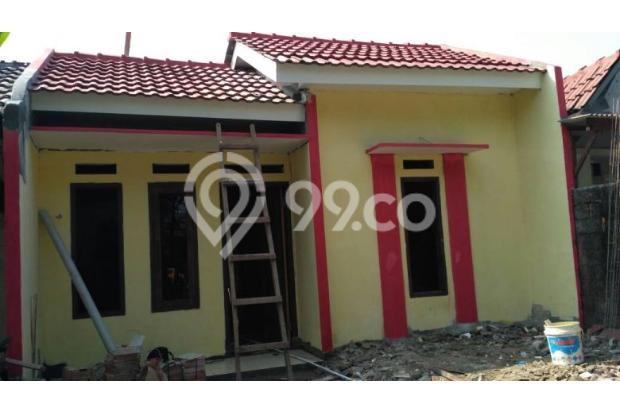 Hot Promo Villa Surya Jaya Cileungsi (DP hanya 5 Juta) 13350631