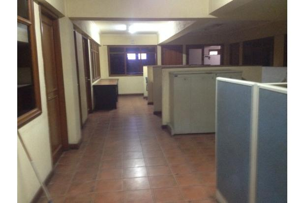 Rp52,5mily Rumah Dijual
