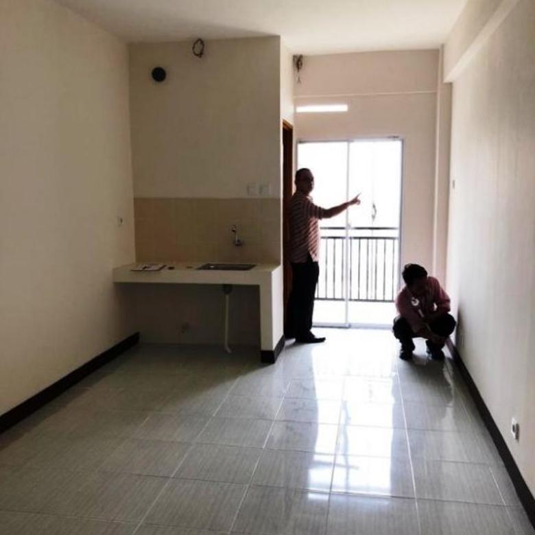 Dijual Apartemen Cinere Resort Studio Depok Jawa Barat