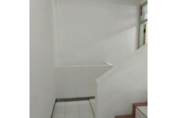 Dijual Murah Ruko Jejer 4 Lantai di Rich Palace, Surabaya 16577633