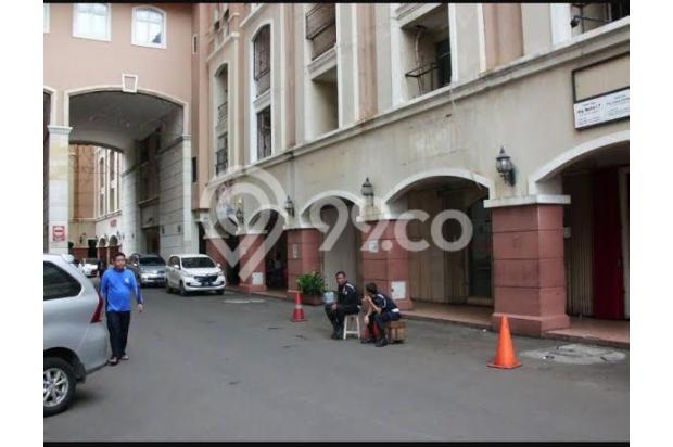 Dijual Murah Ruko Jejer 4 Lantai di Rich Palace, Surabaya 16577636