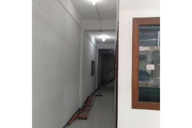 Dijual Murah Ruko Jejer 4 Lantai di Rich Palace, Surabaya 16577635