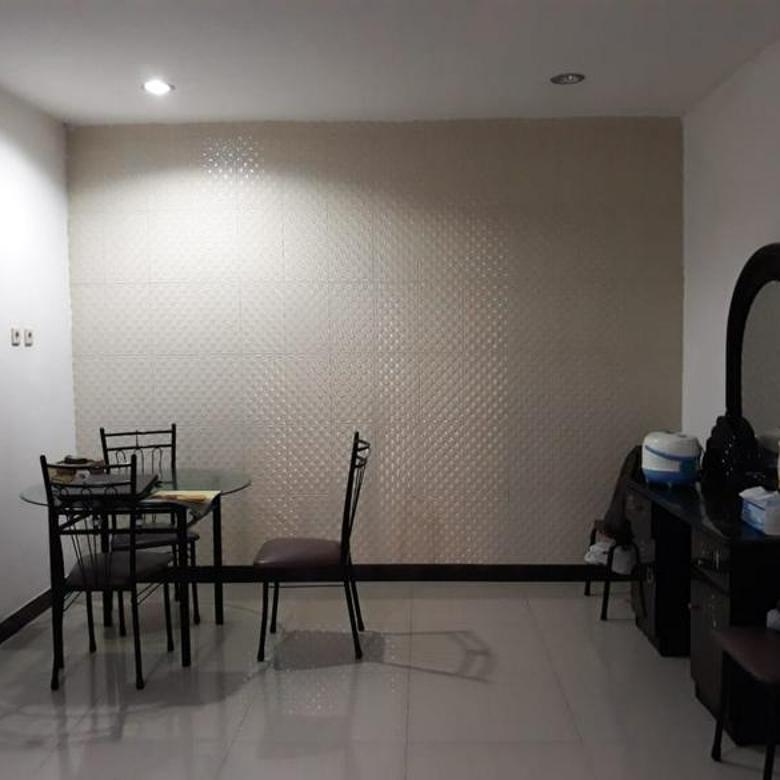 Rumah Modernland Cikokol Tangerang