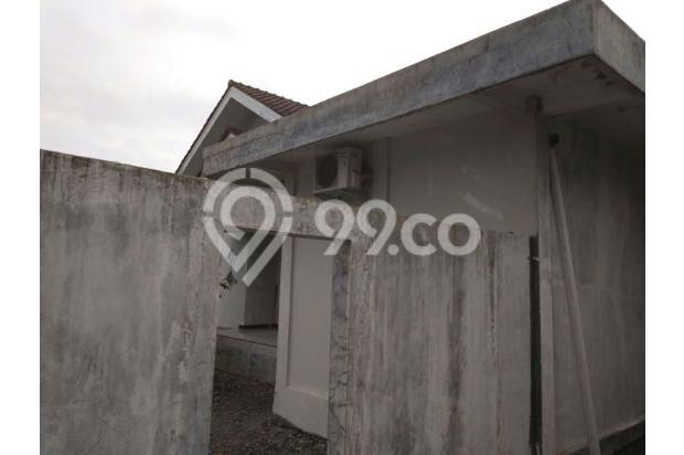 Rumah Luas Nyaman Purbalingga 13426237