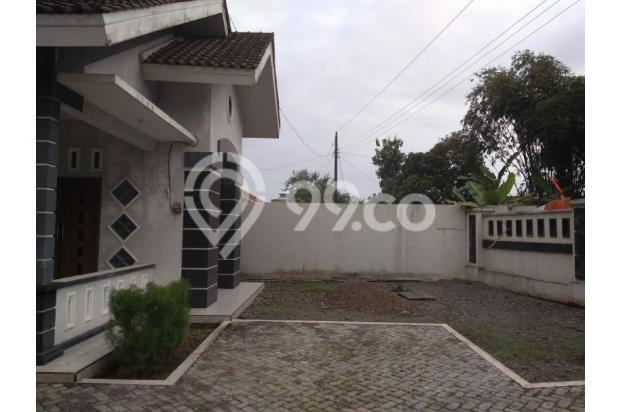 Rumah Luas Nyaman Purbalingga 13426241