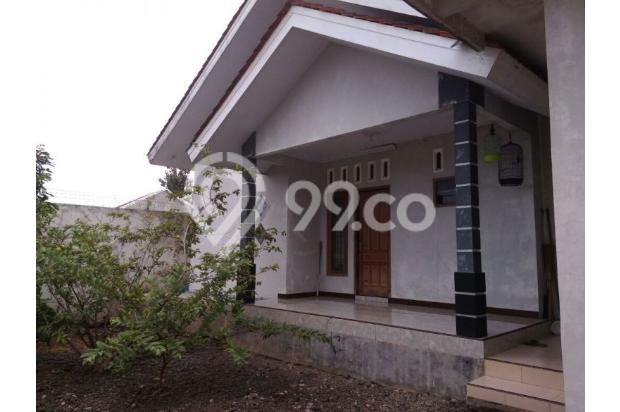 Rumah Luas Nyaman Purbalingga 13426240