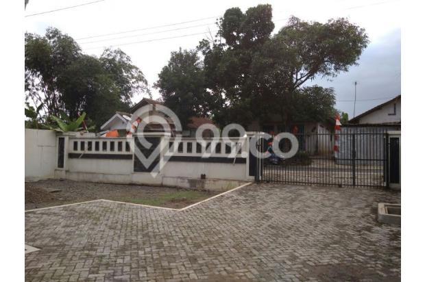 Rumah Luas Nyaman Purbalingga 13426243