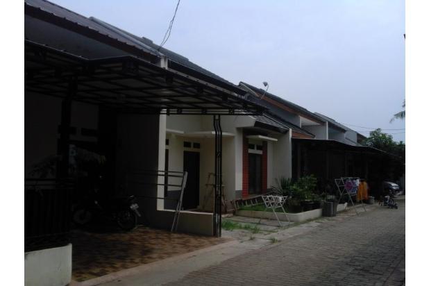 Kredit RumahDP Murah Bekasi Cicilan Ringan Lokasi Strategis 13873024