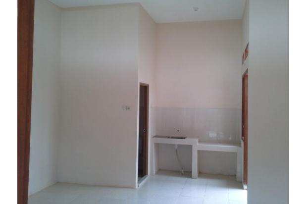 Kredit RumahDP Murah Bekasi Cicilan Ringan Lokasi Strategis 13873025