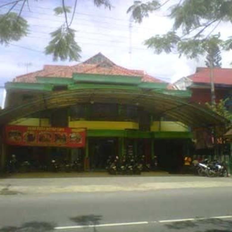 Komersial-Malang-1