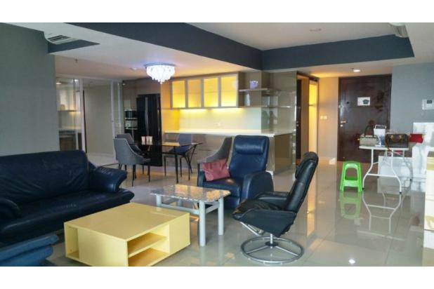 Rp4,4mily Apartemen Dijual