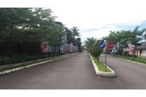 Last Unit! Tipe 50 Bogor Sinbad Green Residence