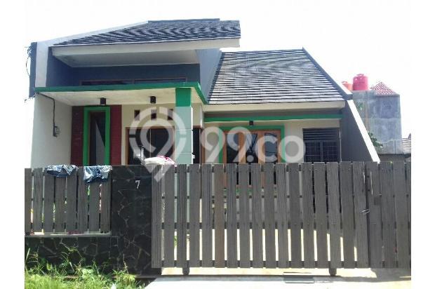 Lokasi Strategis rumah murah dekat alun-alun Bandung | Na 13878998