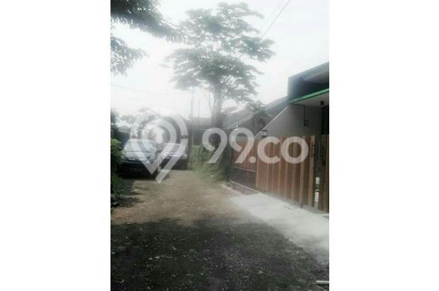 Lokasi Strategis rumah murah dekat alun-alun Bandung | Na 13879005
