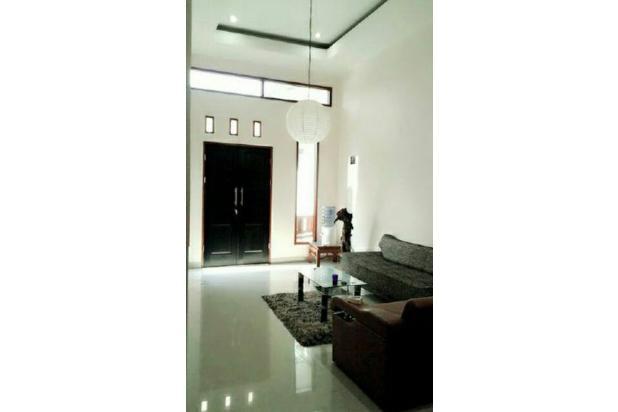 Lokasi Strategis rumah murah dekat alun-alun Bandung | Na 13879006