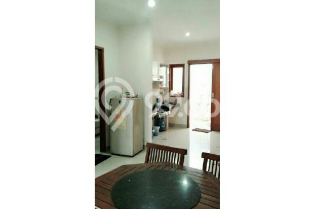 Lokasi Strategis rumah murah dekat alun-alun Bandung | Na 13879007